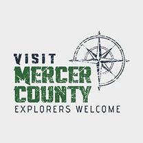 Mercer County CVB.jpg