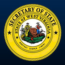 WV Sec of State.jpg