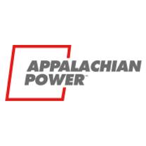 Appalachian Power.png