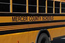 Mercer County Schools.jpg