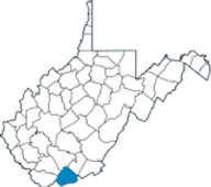 wv map.png