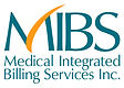 MIBS_Logo_High_Res.jpg