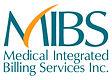 MIBS_Logo_High_Res.jpg