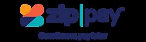 zip-money-pop-up_03.png