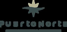PN_Logo.png