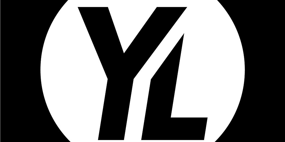 Young Life Sports Night