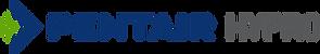 Pentair_Hypro_Logo_horiz_RBG.PNG