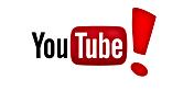 YouTube-logo-full_color-796x3983-796x398