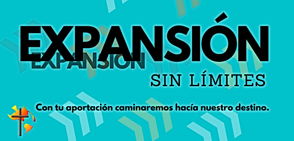 Expansión.png