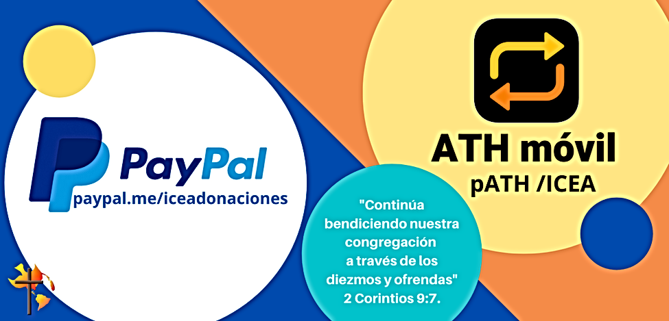 PayPal & ATH movil banner for publish.pn