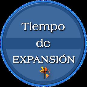 Tiempo de Expansión de la Iglesia Cristiana El Alfarero