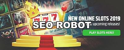 batch_new-online-slots-en_header_680x276