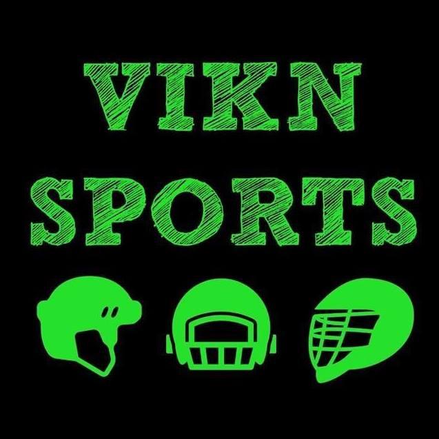 VIKN Sports