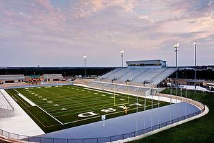 Gupton Stadium.jpg