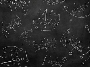 Superbowl-Playbook.jpg