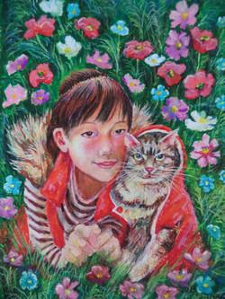 3-1.Molly和貓咪肖像.jpg