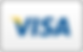 iconfinder_Visa-Curved_70599.png