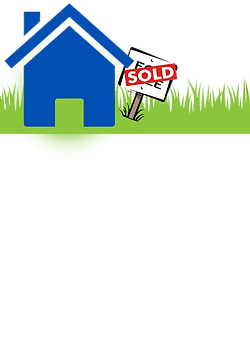 Sell your Big Island Hawaii Home