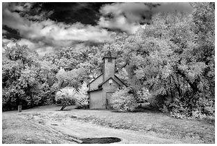 Church2-.jpg