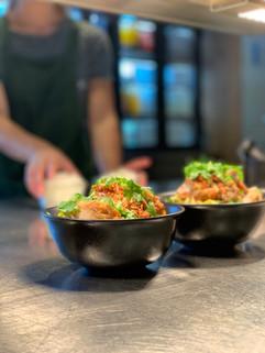Deli-Curry