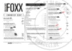 FOXX Speisekarte web.jpg