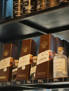 Kinzigtäler Whisky