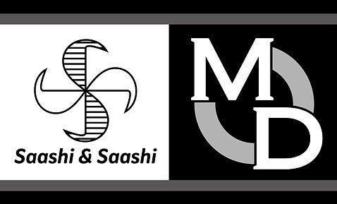 SaashiandSaashi_ManifestDestiny