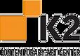 logo-01-580_165px_en.png