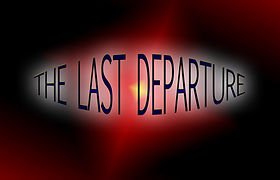 The Last Departure 2 copy.jpg