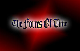 The Forces Of Time