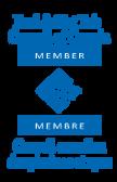 Bilingual-Member-Logo.png