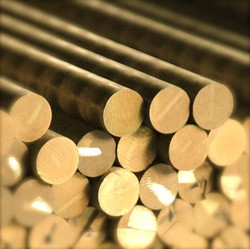 bronze-raw-material-500x500