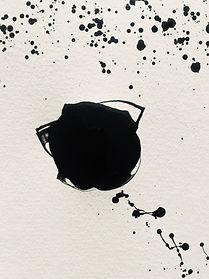 Haiku Black Cosmos.jpg