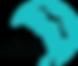 gcf-logo-2.png