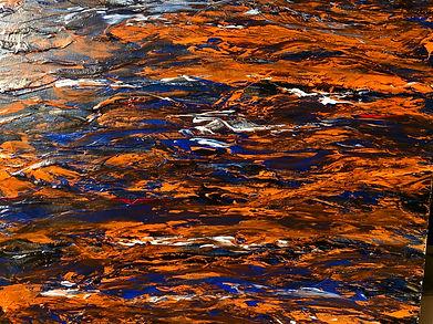 Mystery in Orange.jpeg