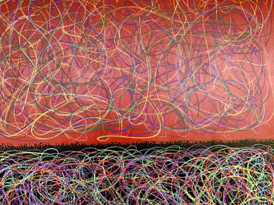 Strings #1.jpg