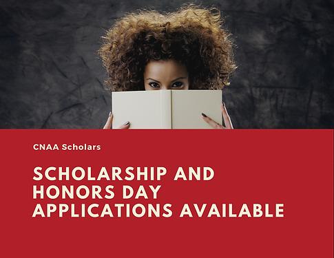 CNAA Scholarship(1).png