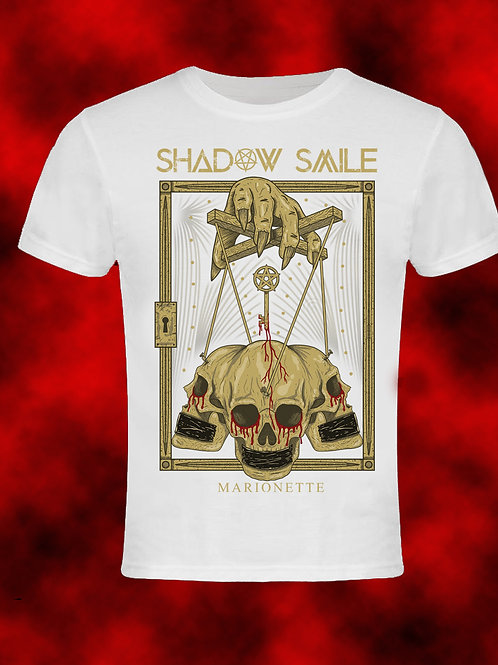 The Marionette Tee