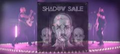 ShadowSmileNameless