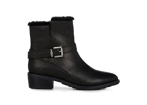 Emu Australia - Honeywell Cow Leather Boot