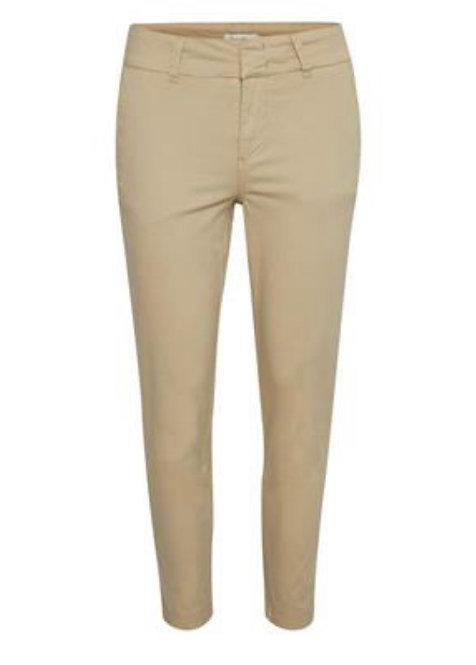 Part Two -Soffys trouser -Safari