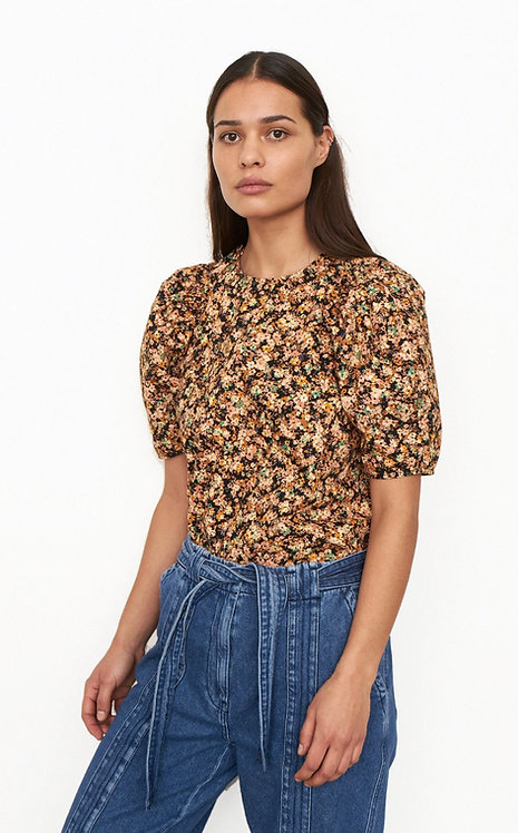Second Female - Mayda Blouse