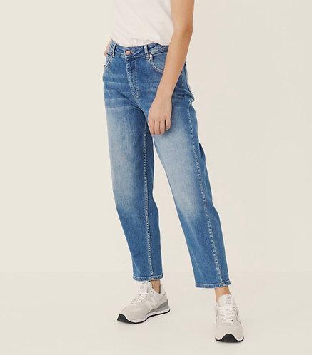 Part Two - Hela Jeans - Light Denim