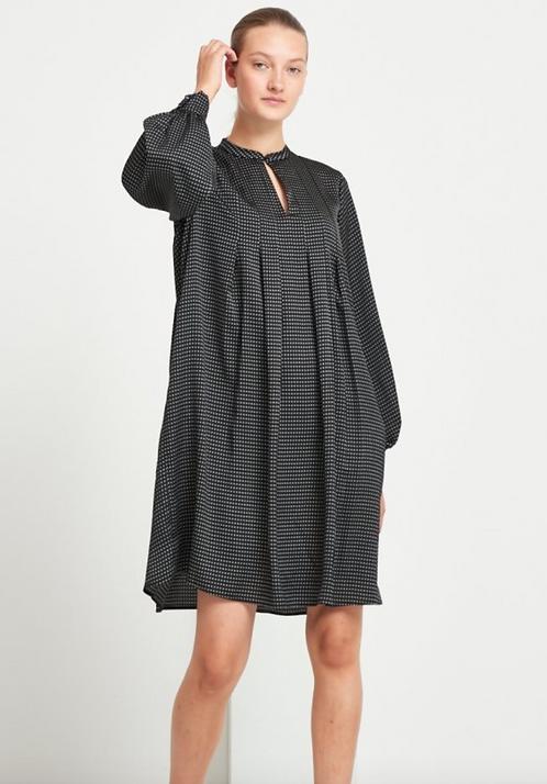 Bruuns Bazaar - Acacia Arie Dress
