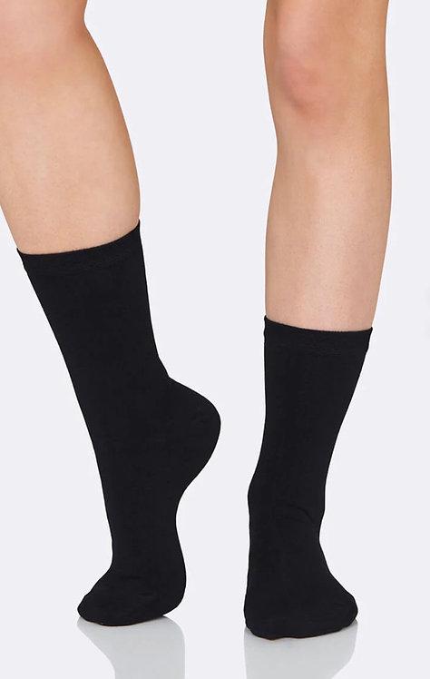 Boody -Womens Everyday socks