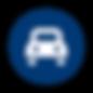 motor vehicle-Sk6v8UGoQ.png
