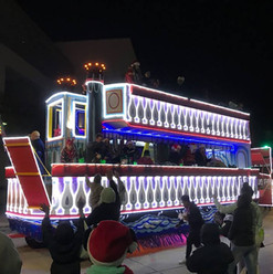 paddle wheel float.jpg