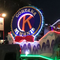 cortana kiwanis float1.jpg