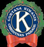Kiwanis Logo Transparent.png