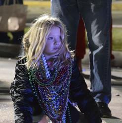 girl with beads.jpg